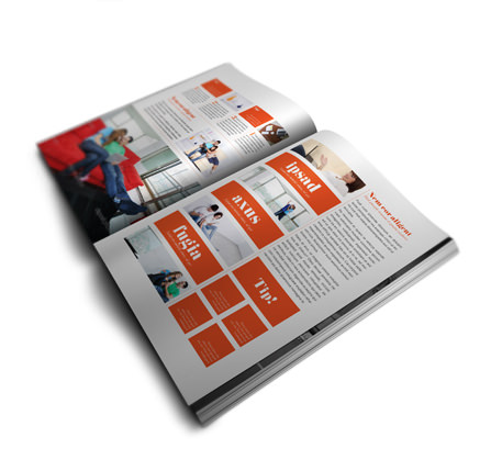 Stockindesign for Stock indesign