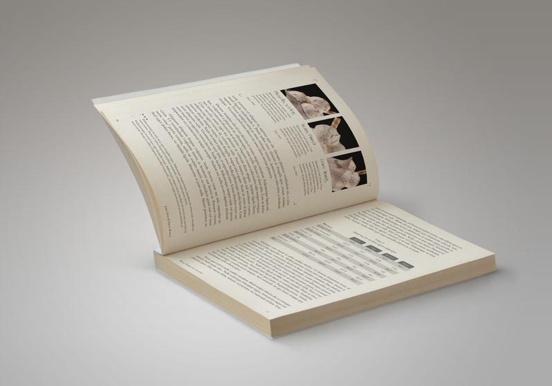 Stockindesign book template calipso stockindesign for Stockindesign